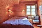 Sale House 4 rooms 100m² Saint-Gervais-les-Bains (74170) - Photo 10