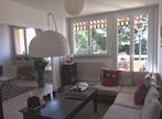 Vente Appartement 4 pièces 89m² Ville-la-Grand (74100) - Photo 1