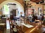 Sale House 5 rooms 120m² Rieumes (31370) - Photo 4