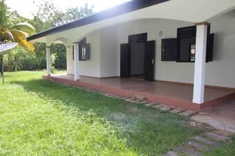 Location Maison 3 pièces 85m² Cayenne (97300) - photo