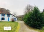 Vente Maison 6 pièces 95m² Les Abrets (38490) - Photo 1