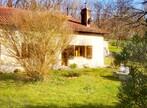 Vente Maison 6 pièces 165m² Labatut (40300) - Photo 1