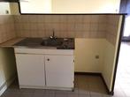 Location Appartement 2 pièces 35m² Saint-Jean-en-Royans (26190) - Photo 5