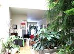 Vente Appartement 6 pièces 177m² Corenc (38700) - Photo 2