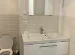 Sale Apartment 3 rooms 65m² Toulouse (31100) - Photo 6