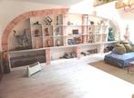 Vente Maison 3 pièces 100m² Pia (66380) - Photo 5