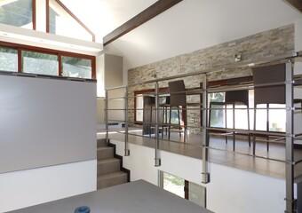 Sale House 6 rooms 132m² Vizille (38220) - photo