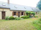 Vente Maison 6 pièces 197m² Dénezé-sous-le-Lude (49490) - Photo 11