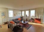 Sale Apartment 3 rooms 84m² Paris 19 (75019) - Photo 1