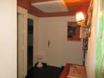 Vente Appartement 3 pièces 54m² Chamrousse (38410) - Photo 8