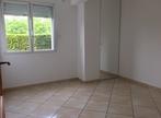 Location Appartement 3 pièces 85m² Annemasse (74100) - Photo 4