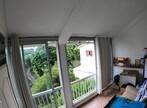 Vente Maison 3 pièces 74m² Sainte-Clotilde (97490) - Photo 9