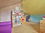 Vente Maison 7 pièces 110m² Marthod (73400) - Photo 6