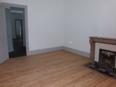 Location Appartement 3 pièces 51m² Saint-Étienne (42100) - Photo 2