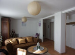 Sale House 6 rooms 150m² Aubenas (07200) - Photo 12