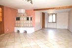 Vente Maison 5 pièces 150m² Neubois (67220) - Photo 2