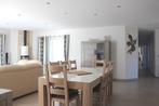 Vente Maison 5 pièces 138m² Audenge (33980) - Photo 3