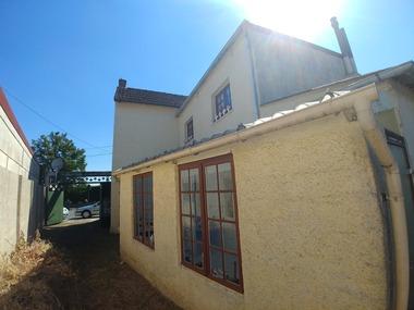 Vente Maison 9 pièces 130m² Loos-en-Gohelle (62750) - photo