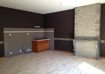 Vente Immeuble Lure (70200) - photo
