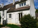 Vente Maison 5 pièces 99m² Argenton-sur-Creuse (36200) - Photo 1