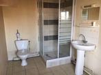 Location Appartement 40m² Roanne (42300) - Photo 3