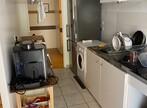 Vente Appartement 4 pièces 82m² Massy (91300) - Photo 4