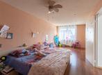Vente Maison 7 pièces 280m² Wittenheim (68270) - Photo 12