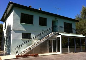 Renting House 4 rooms 85m² Lombez (32220) - Photo 1