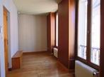 Location Appartement 3 pièces 83m² Chalon-sur-Saône (71100) - Photo 4