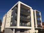 Renting Apartment 3 rooms 59m² Annemasse (74100) - Photo 6