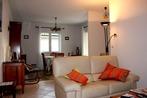 Vente Maison 3 pièces 66m² Audenge (33980) - Photo 2