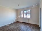 Vente Maison 4 pièces 89m² BRIVE-LA-GAILLARDE - Photo 5