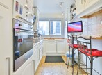 Sale Apartment 3 rooms 66m² Courbevoie (92400) - Photo 4