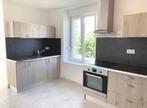 Location Appartement 4 pièces 103m² Houécourt (88170) - Photo 8