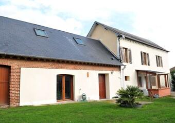 Vente Maison 5 pièces 180m² Norville (76330) - Photo 1