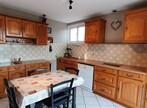 Vente Maison 6 pièces 140m² Veauche (42340) - Photo 6