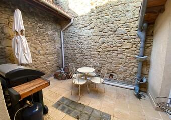 Vente Maison 4 pièces 115m² Saint-Donat-sur-l'Herbasse (26260) - Photo 1