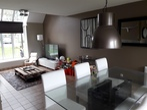 Vente Maison 6 pièces 110m² Gravelines (59820) - Photo 2