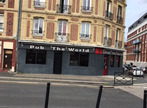 Vente Local commercial 100m² Le Havre (76600) - Photo 4