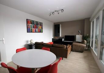 Vente Appartement 2 pièces 49m² Lille (59000) - photo