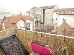 Vente Appartement 3 pièces 77m² Grenoble (38000) - Photo 3