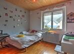 Sale Apartment 4 rooms 83m² La Roche-sur-Foron (74800) - Photo 4