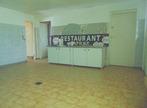 Sale House 6 rooms 145m² Saint-Laurent-de-Lin (37330) - Photo 4
