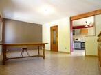 Vente Maison 4 pièces 100m² Le Teil (07400) - Photo 3
