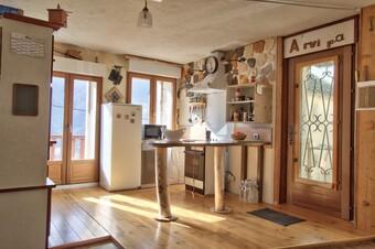 Vente Maison 4 pièces 85m² Aiton (73220) - Photo 1