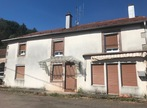 Vente Maison 6 pièces 170m² Secteur Saint Bresson - Photo 1
