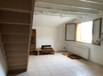 Vente Maison 10 pièces 247m² Meylan (38240) - Photo 10