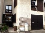 Vente Maison 6 pièces 107m² Meylan (38240) - Photo 1