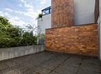 Sale Apartment 5 rooms 132m² Grenoble (38100) - Photo 11
