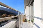 Vente Appartement 5 pièces 78m² Seyssinet-Pariset (38170) - Photo 5